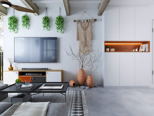 How to Find the Right Interior Designer for Your New House