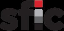 SFIC-Logo.png