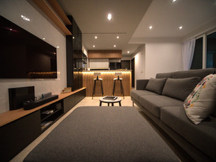 Most Popular HDB Interior Designing Ideas You Can Try Right Now