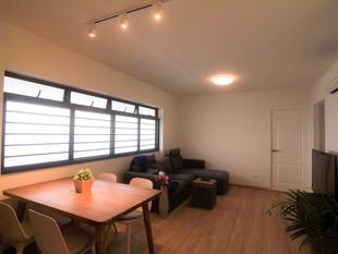 Design your Perfect Living Place, Visit www.m2decor.com...