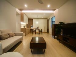 M2 Decor 3 Bedroom Condominium Renovation Journey