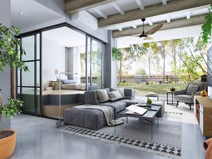Best Interior Design Singapore Companies