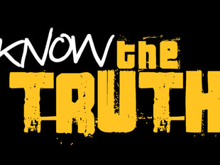 Truth about the Renovation Industry