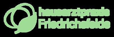 Logo_Hausarztpraxis-Friedrichsfelde_2.pn