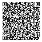 QR Code MFDL.png