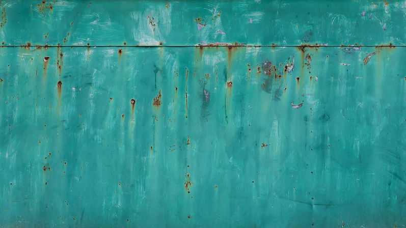 wildtextures-turquoise-rusted-metal-shee