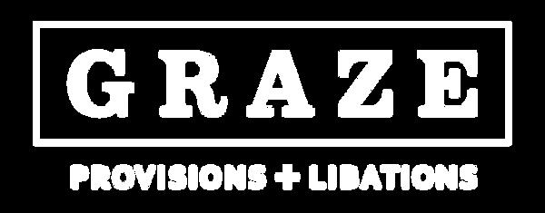 GRAZE_white+logo_GRAZE+copy.png