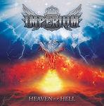 IMPERIUM_HeavenOrHell_AlbumCover2020.jpg