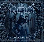 imperium_-_dreamhunter.jpg