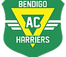 Harriers Logo.png