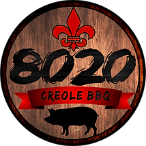 8020 BBQ PNG.png
