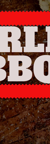 Crle BBQ