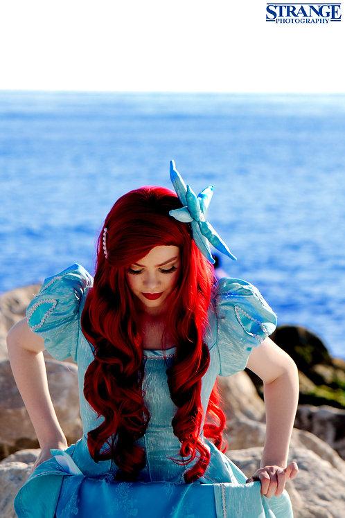 Ariel Print 1