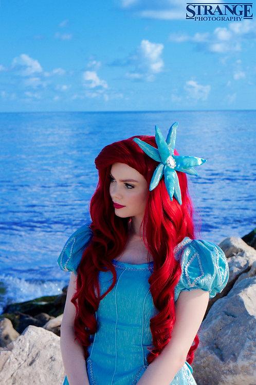 Ariel Print 3