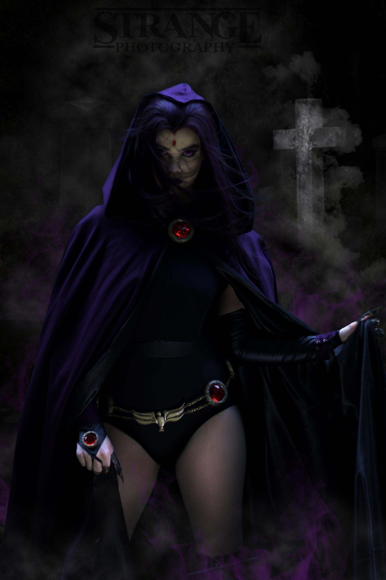 Raven fire 4_1