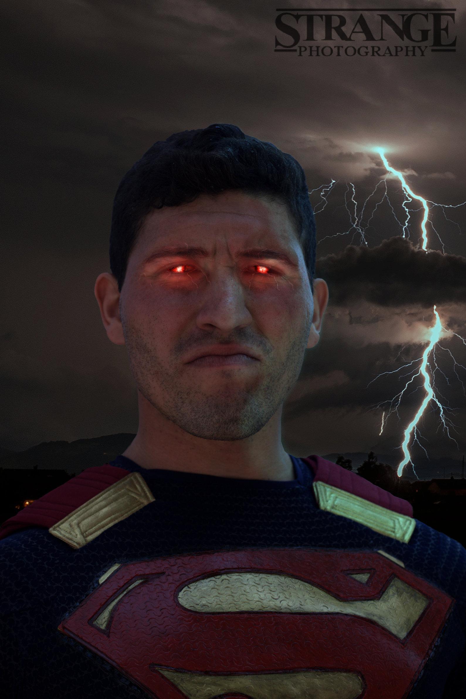 Superman2_1