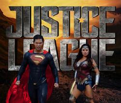 Justice League_1