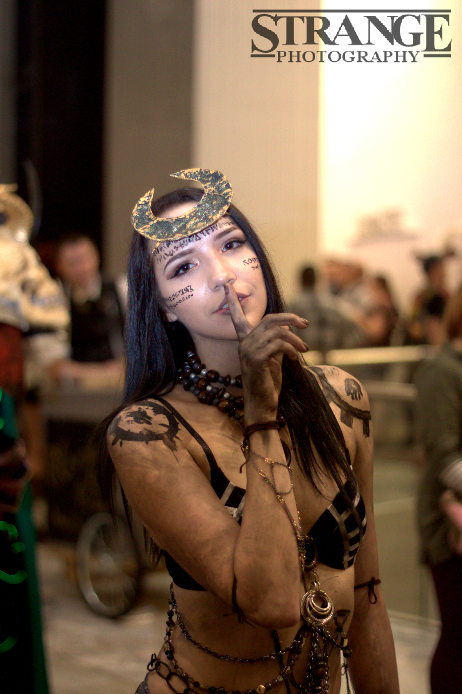 enchantress normal_1
