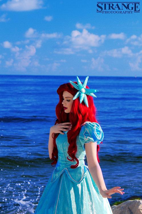 Ariel Print 2