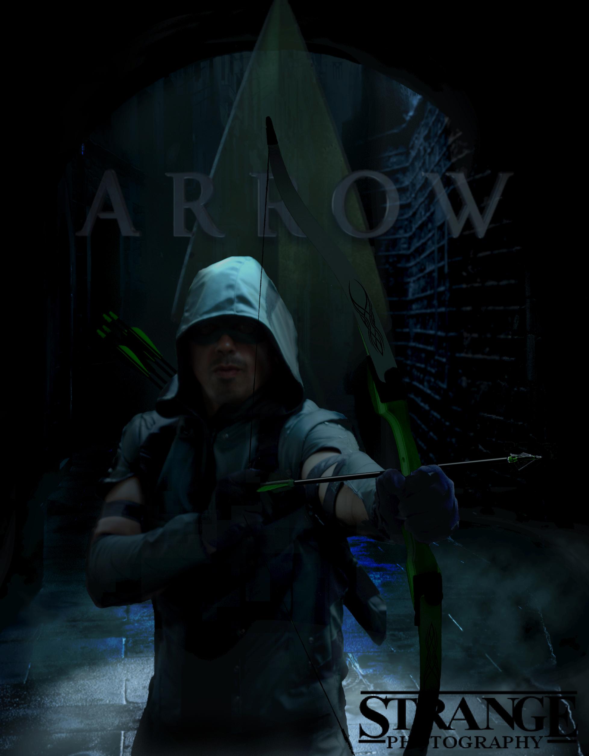 Green Arrow4_1