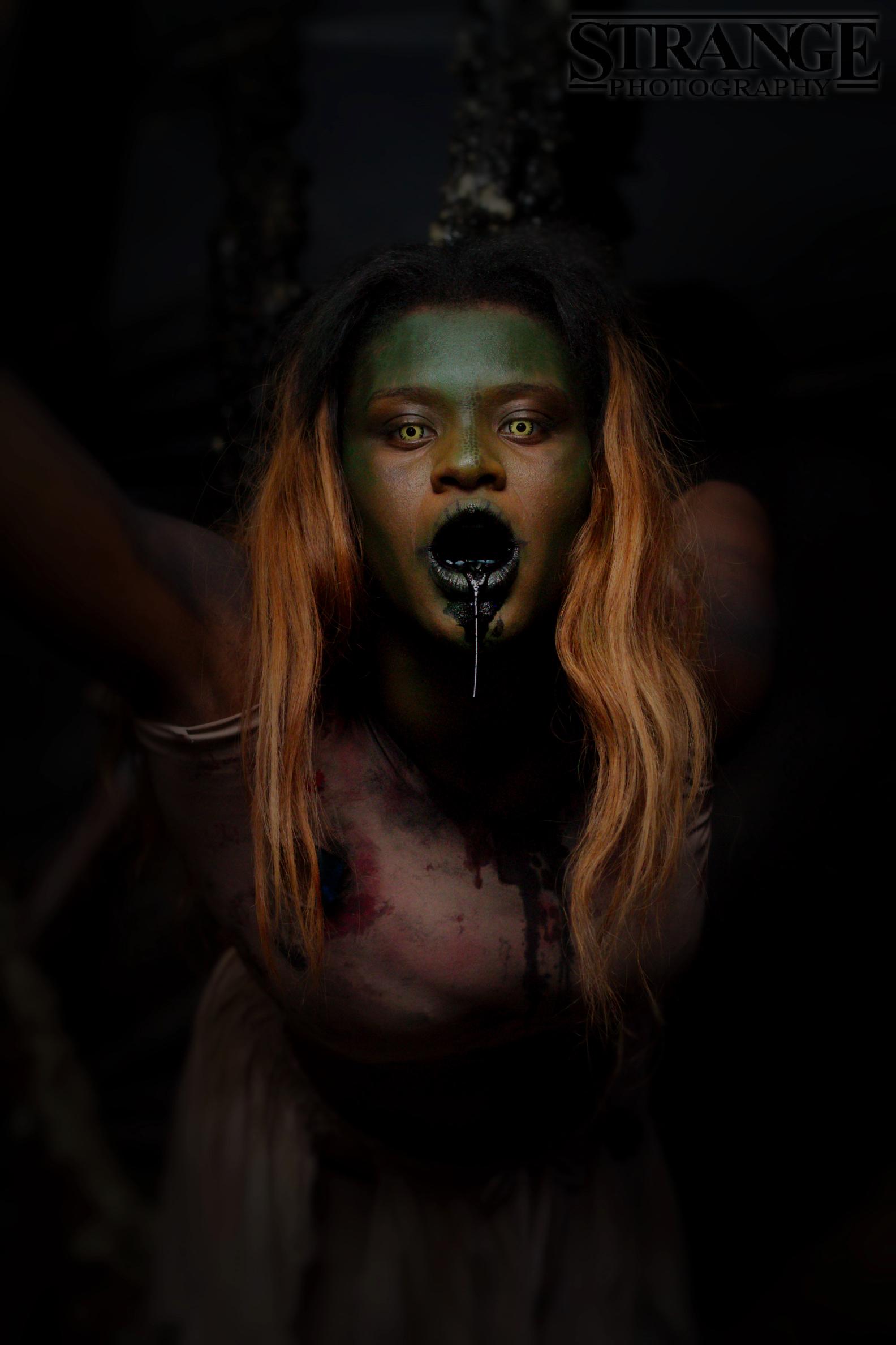 voodoo_1