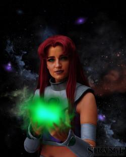 Starfire3_1