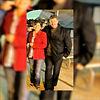 Pastores Judith y Jorge Navarro 03.jpg