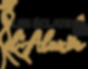 Logo-Final-LEA.png