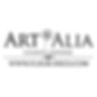 Art Alia
