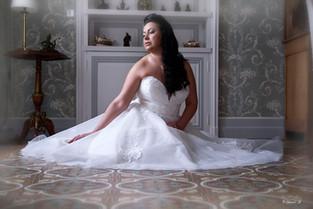 femme_mariage_accessoires_leseclatsdalex
