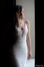 robe_de_mariee_les_eclats_d_alexia_jarna