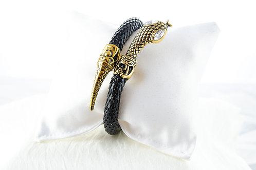 Bracelet Aladin