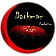 Darkmaz production