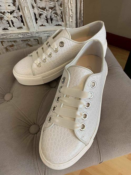 Chaussures Femmes Sportives