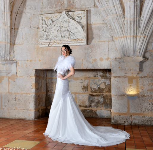 femme_robe_mariage_ceremonie_leseclatsdalexia