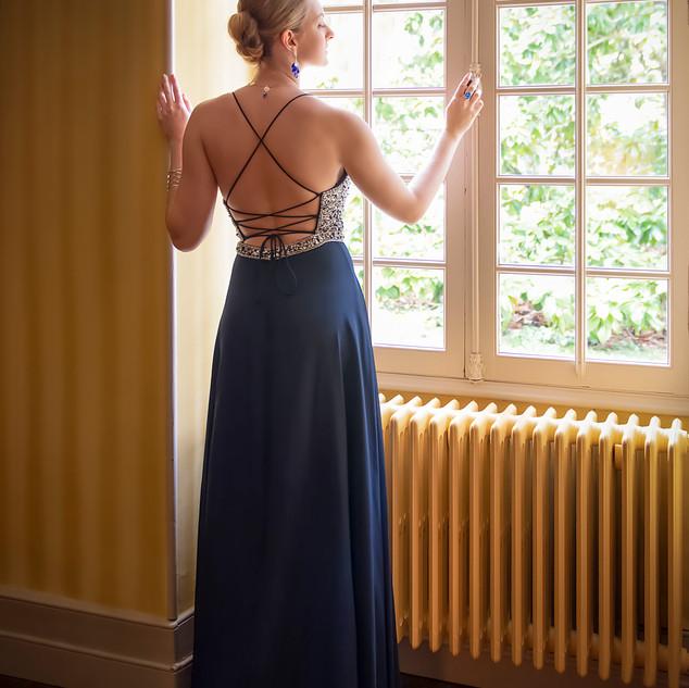 femme_robe_mariage_cocktail_les_eclats-d