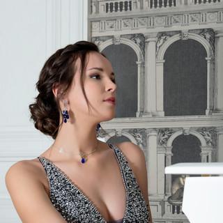 femme_robe_cocktail_mariage_les_eclats_d