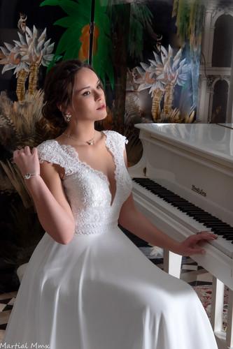 femme_robe_mariage_ceremonie_leseclatsda