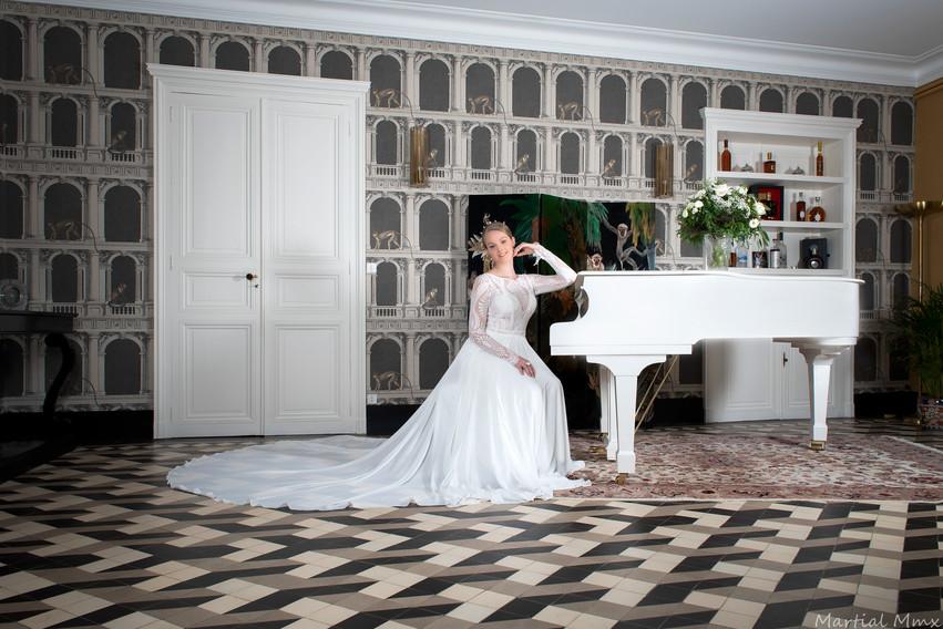 femme_robe_mariage_cocktail_les_eclats_d