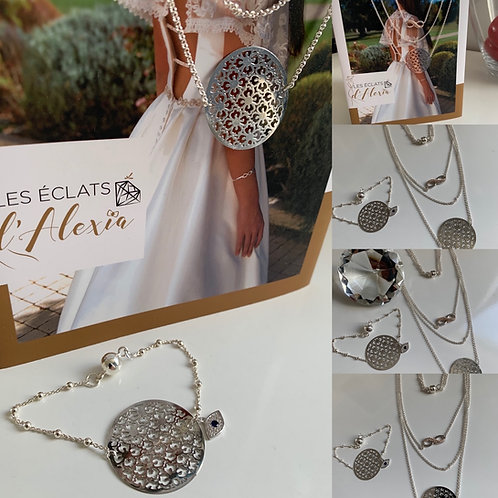 Bijoux d'Avril