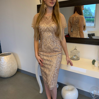 les_eclats_d_alexia_robe_cocktail_femme
