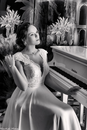 femme_robe-mariage_cocktail_les_eclats_d