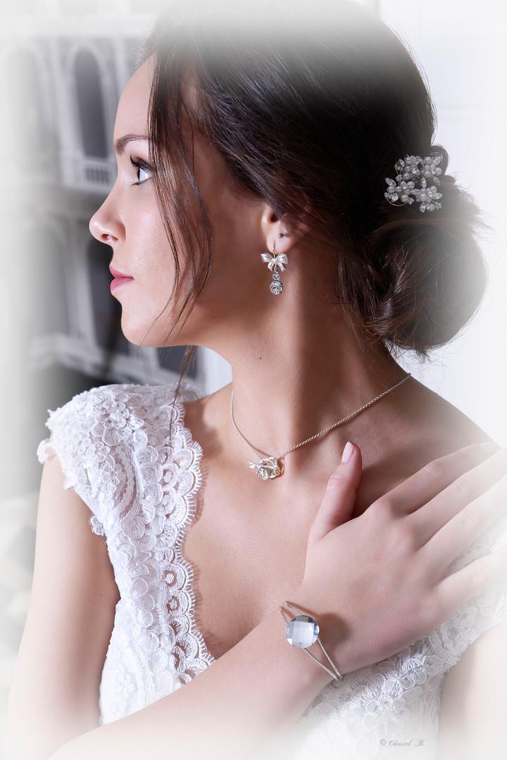 femme_mariage_accessoires_leseclatsdalexia