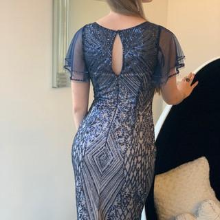 les_eclats_alexia_robe_cocktail_femme