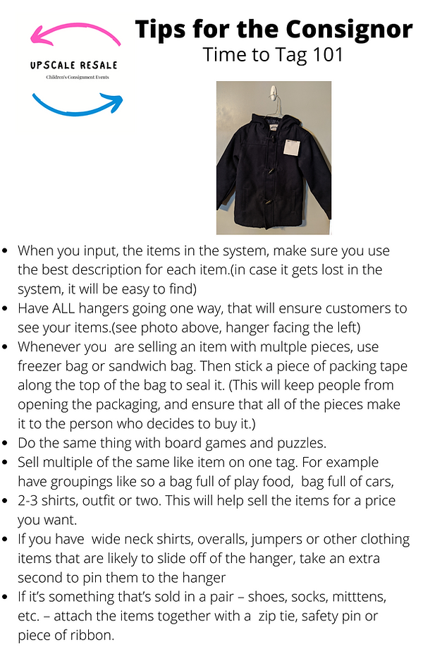 Tips- Time to Tag101.png