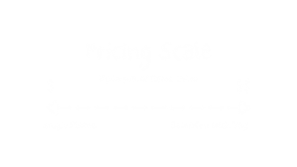 Pricing Scale.png