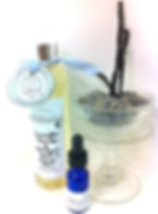 UrbanHerbal_Bath-and-Shower-Gels-Lavende