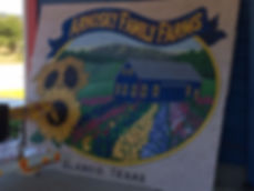 Arnosky Sign.JPG