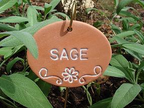 Garden Charms_Sage 1 (1).jpg