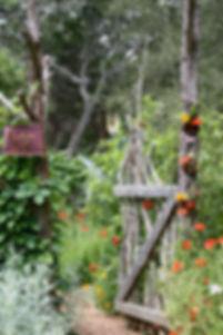 Ellen_Zimmermann_Garden_Gate.jpg